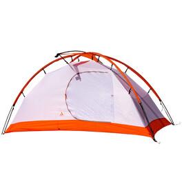 Slingfin CrossBow 2 R/S Tente, gray